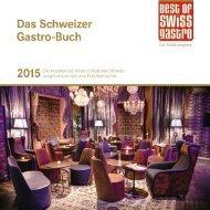 BOSG Book 2015