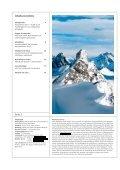Basiswerte im Fokus - Raiffeisen - Seite 2
