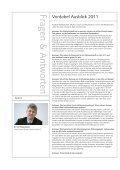 Basiswerte im Fokus - Raiffeisen - Seite 6