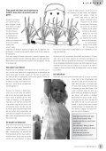 Het verHaal van de kleuter - Page 5