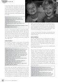 Het verHaal van de kleuter - Page 6