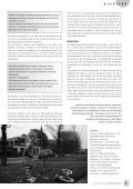 Het verHaal van de kleuter - Page 7