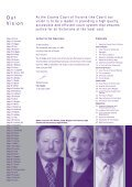 View / Download - County Court of Victoria - Page 2