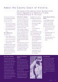 View / Download - County Court of Victoria - Page 4
