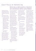 View / Download - County Court of Victoria - Page 5