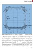 Der Turmbau zu Taipei - Fassade - Page 2