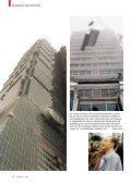 Der Turmbau zu Taipei - Fassade - Page 3