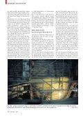 Der Turmbau zu Taipei - Fassade - Page 5