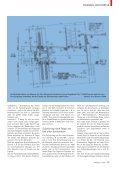 Der Turmbau zu Taipei - Fassade - Page 6