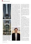Der Turmbau zu Taipei - Fassade - Page 7