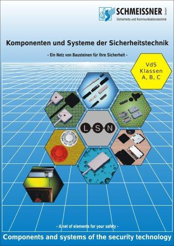 Komponenten und Systeme der Sicherheitstechnik.pdf