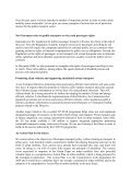Welcome Speech - EMTA - Page 2