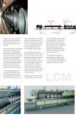 Salzbadanlagen Salt Bath Systems - Seite 3