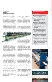 Salzbadanlagen Salt Bath Systems - Seite 5