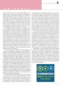 deltio54 - Page 5