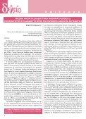 deltio54 - Page 6
