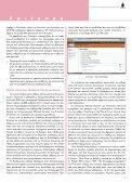 deltio54 - Page 7
