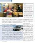 Panorama Nr. 3 / Mai 2008 - Raiffeisen - Page 7