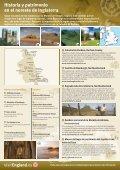 Al aire libre en el noreste de Inglaterra - VisitEngland - Page 3
