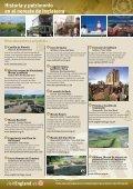 Al aire libre en el noreste de Inglaterra - VisitEngland - Page 4