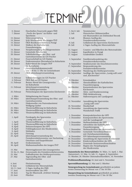 (3,00 MB) - .PDF - Wundschuh