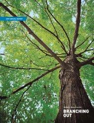 Interactive 2009 Annual Report (PDF 7.56 MB) - Denbury Resources ...
