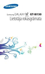 2 - Xnet.lv