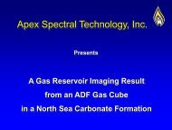 ADF Cube Indicates Gas Charge in Reef Jan. 01, 2012 (pdf)
