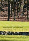 Gullbringa G & CC – mer än bara golf - Page 2