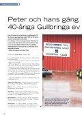 Gullbringa G & CC – mer än bara golf - Page 5