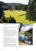 Gullbringa G & CC – mer än bara golf - Page 7