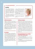 Samfunn for Alle nr 3 2013 - NFU - Page 2