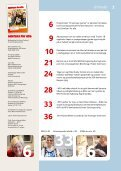 Samfunn for Alle nr 3 2013 - NFU - Page 3
