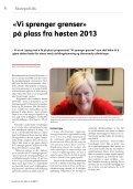 Samfunn for Alle nr 3 2013 - NFU - Page 6