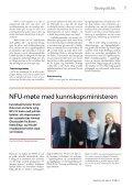 Samfunn for Alle nr 3 2013 - NFU - Page 7