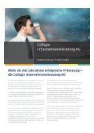 SAP Remote Services - Seite 2