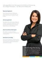 SAP Remote Services - Seite 3