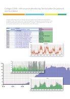 SAP Remote Services - Seite 6