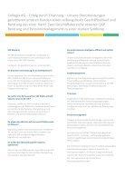 SAP Remote Services - Seite 7