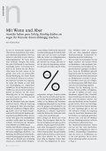 Was vermitteln Studium und Referendariat nicht - Anwaltsblatt ... - Seite 5