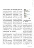Was vermitteln Studium und Referendariat nicht - Anwaltsblatt ... - Seite 6