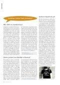 Was vermitteln Studium und Referendariat nicht - Anwaltsblatt ... - Seite 7