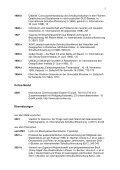 Persönliche Vorstellung kurz\374 - European Studies - Page 5