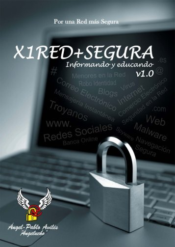 x1red+segura