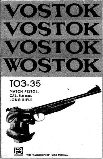 T03-35