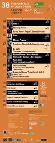 programa_getxo_jazz2014 - Page 2