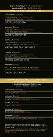programa_getxo_jazz2014 - Page 3