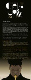 programa_getxo_jazz2014 - Page 4