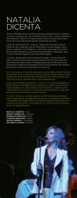 programa_getxo_jazz2014 - Page 5