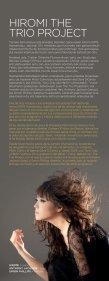 programa_getxo_jazz2014 - Page 7